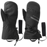 Outdoor Research Southback Mitt - Unisex
