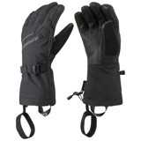 Outdoor Research Southback Sensor Glove - Men's