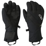 Outdoor Research Centurion Glove - Women's