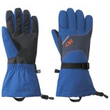 Outdoor Research Adrenaline Glove - Men's
