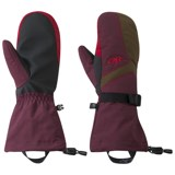 Outdoor Research Adrenaline Mitt - Women's