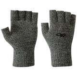 Outdoor Research Fairbanks Fingerless Glove - Unisex