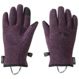 Outdoor Research Flurry Sensor Glove - Kid's