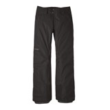 Patagonia Snowbelle Stretch Pant - Women's