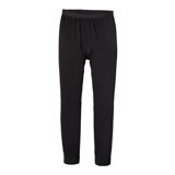 Patagonia Capilene Thermal Weight Bottoms - Men's