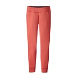 Patagonia Capilene Bottoms - Girl's