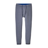 Patagonia Capilene Bottoms - Boy's