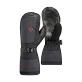 Black Diamond Mercury Mitt - Women's