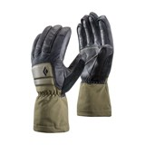Black Diamond Spark Powder Gloves - Men's