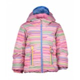 Obermeyer Cake Walk Jacket - Girl's