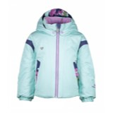 Obermeyer Twist Jacket - Girl's