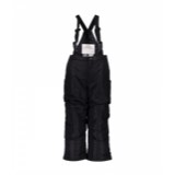 Obermeyer Frosty Suspender Pant - Kid's