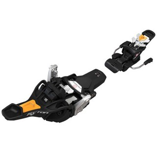 Black Diamond Fritschi Tecton 12 Ski Bindings