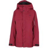 Oakley Snow Insulated 10K/2L Jacket - Women's