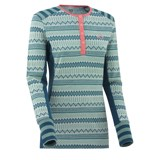 Kari Traa Akle LS Top - Women's