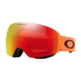 Oakley Flight Deck XM Goggles - Unisex