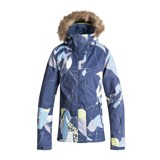 Roxy Jet Ski Jacket - Women's