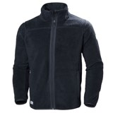 Helly Hansen September Propile Jacket - Men's