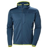 Helly Hansen Vertex Stretch Hoodie - Men's
