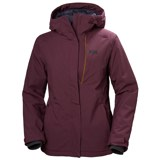 Helly Hansen Snowstar Jacket - Women's