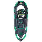 Atlas Stratus Snowshoes - Men's