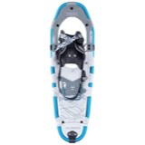 Tubbs Wilderness Snowshoes - Men's