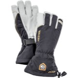 Hestra Army Leather Gore-Tex Glove - Men's