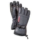 Hestra Czone Pointer Glove - Men's