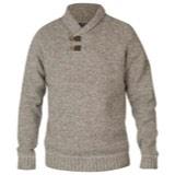 FjallRaven Lada Sweater - Men's