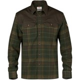 FjallRaven Granit Shirt - Men's