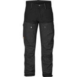 FjallRaven Keb Trousers - Men's