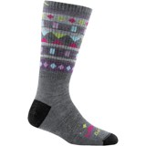 Darn Tough Trail Magic Cushion Boot Socks - Women's
