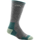 Darn Tough Hiker Cushion Boot Socks - Women's