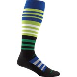 Darn Tough Hojo Over-The-Calf Cushion Socks - Men's