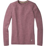 Smartwool Merino 250 Baselayer Crew Top - Women's