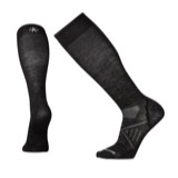 Smartwool PhD Ski Ultra Light Sock - Men's
