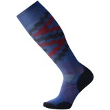 Smartwool PhD Ski Light Elite Sock - Men's