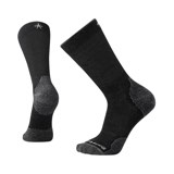Smartwool PhD Outdoor Light Crew Sock - Men's