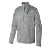 Terramar Thermawool 4.0 Half-Zip Top - Men's