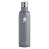 Hydro Flask Wine Bottle - 25 oz.