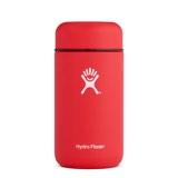 Hydro Flask Food Flask - 18 oz.