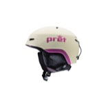 Pret Kid Lid Helmet - Youth