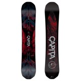 Capita Warpspeed Snowboard - Men's