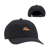 1cee9100814 Coal The Jones Cap