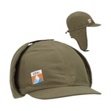 f4727597c15 Patagonia Shelled Synchilla Duckbill Cap