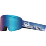 Dragon NFX Goggles - Unisex