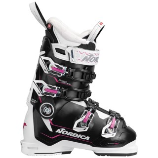 Nordica Speedmachine 105 W Ski Boots - Women's