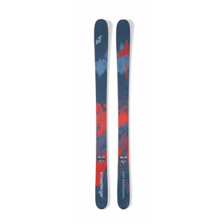 Nordica Enforcer 100 Skis - Men's