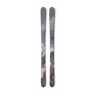 Nordica Enforcer 93 Skis - Men's