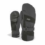 Level Venus Mitt - Women's